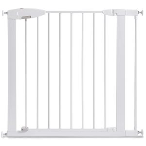 Munchkin Easy Close Pressure Mounted Baby Gate