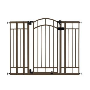 Summer Multi-Use gate