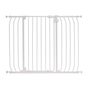 Summer Multi-Use Extra Tall Walk-Thru Baby Gate